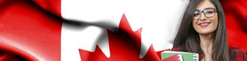 Looking to Apply for Citizenship in Canada?